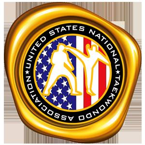 US National Taekwondo Association